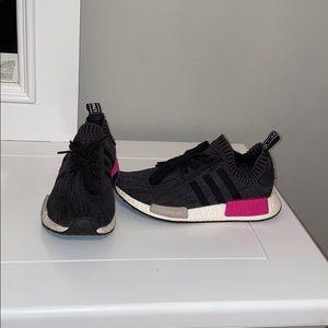 Adidas NMD (7 Women's)